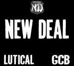 New Deal - Lutical GCB
