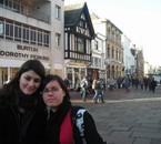 Canterbury _ J'vous aime (L')