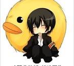 Hibird powaaa :D