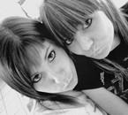 Moi & Alyss