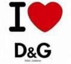 jkiff  D&G!!!!!!!!!!!!