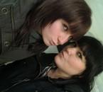 mOi & Càmille <3