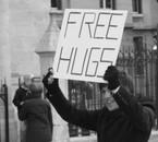 Quentiin ,, J'peu avoir Un FreeHug ??   =)