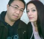 bolo et moi
