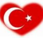 Turkiye'yi seviyorum