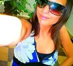 Summer 2oo8 *