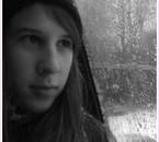 1ère neige...