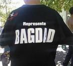 représente bagdad