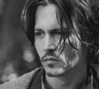 Mister Depp.