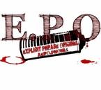AERO E.P.O