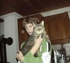 moi et tigris