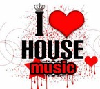i love house music  wawwwwwwwwwwwww