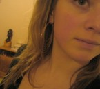 December 27th, 2008