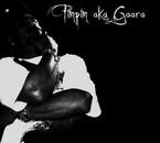 Pimpim aka Gaara