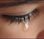tristesse jusqu'a quand?
