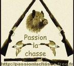 une vrai passion
