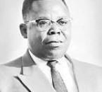MBUTA KASA VUBU-VUBU PRESIDENT R.D.CONGO(1960-1965)