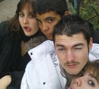 La team <3