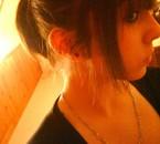moi profile