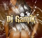 Deejay Gamik