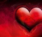 un coeur qui n'est qu'a toi