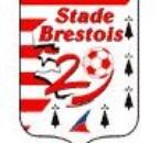 brest 29