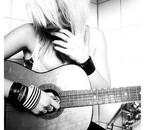 i l<3ve guitare!!