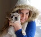 Puppy-Dog Keno!!!! :)