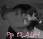 PP clasH'