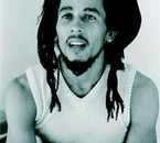 bob marley borome rasta rest in peace