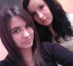 Belle soeur Chérie x3