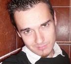 moi janvier 2009