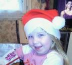 charlotte ma niece