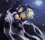love hina/naru