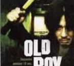 old oy