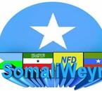 SOMALI=DJIBOUTI,SOMALILAND,NORTH EST KENYA,EAST ETHIOPIA=SOW
