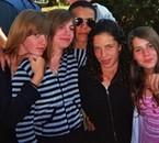 Marioon&Momo&AnneLaure&Jessica (llL`