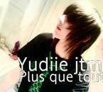 Dedi piour Yudiie