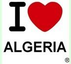 Algériiie