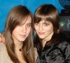 31 Décembre 2008 Avec Elle !