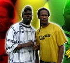 TECHNICO & DADDY MORY