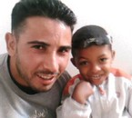 me and saad