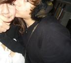 Réveillon 2009: Chanese & Tony