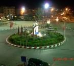 mon  ville