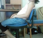 ma seure