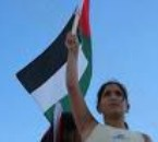 jtm palestine