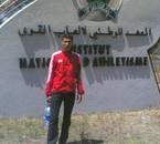 moi me3a sehabi f leqip national tanteriniou