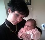 marylou ma niece