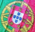 PORTUGAL (lL'