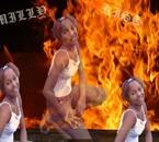 LES FLAME DE MON COEUR RE (971°°°°GWADA°°°°)***********wesh^